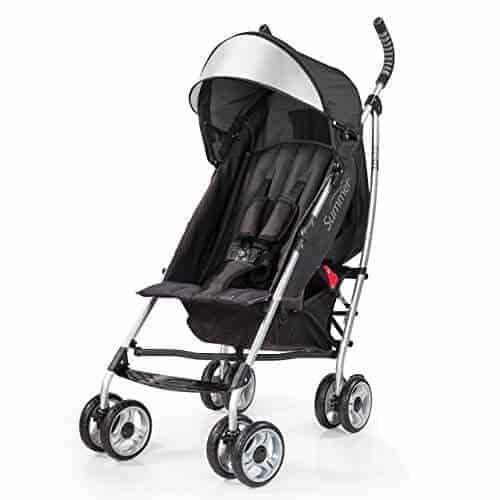 Best Lightweight Umbrella Baby Strollers  – Lightweight Stroller Reviews